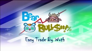 Easy Trade by Wuth